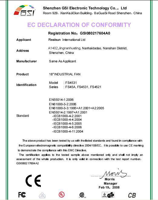 Ac Dc Electric Company