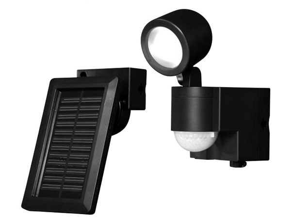 Solar Induction Light (EB-89501)