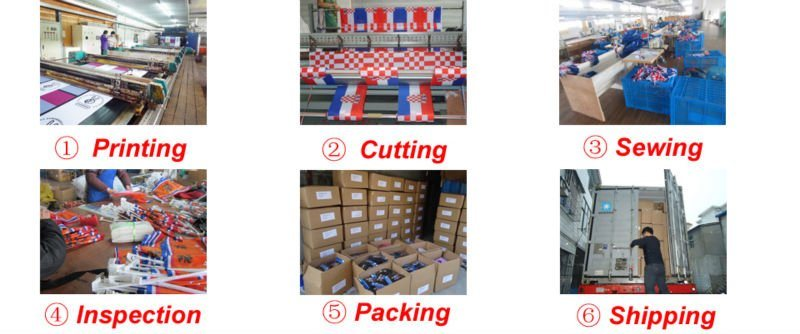 Workshop-Warehouse-Shipping