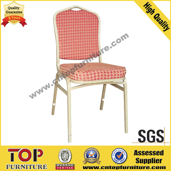 Special Price Chair