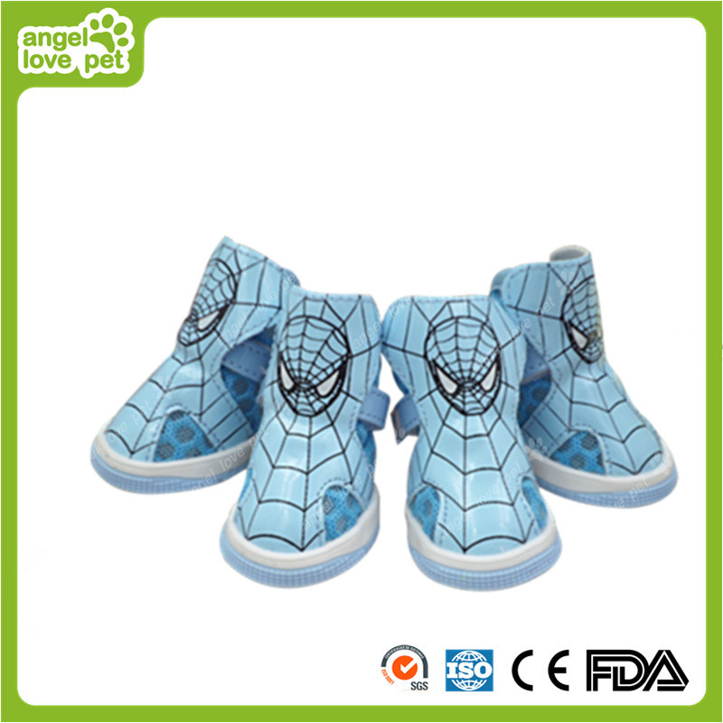 Net Cloth Rubber Sole Pet Shoes Pet Product