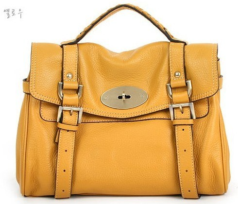 Hot Handbags Zx0052
