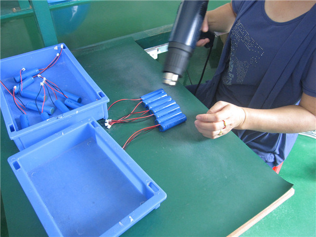 PVC Film Blowing
