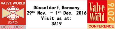 11.29-12.9 valve world ,visit us 3A19