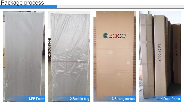 Door packing & Door packing - Hangzhou Sunway Decoration Material Co. Limited