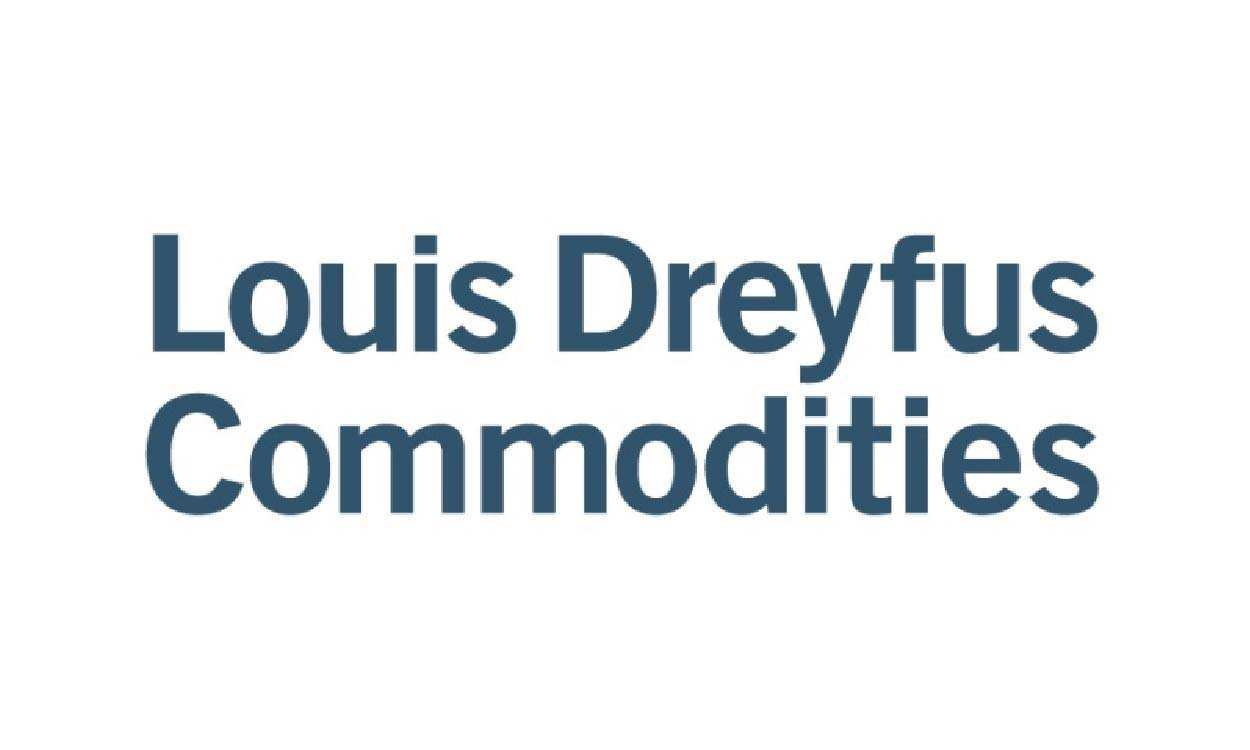 Louis Drefus Commodities (Bazhou) Feed Protein Co.,Ltd