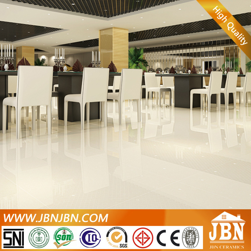 nano porcelain soluble salt on PROMOTION
