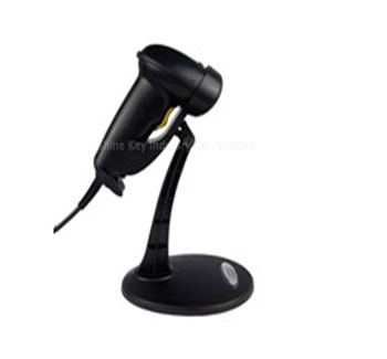 Hot selling Barcode scanner has been highly praised by buyer