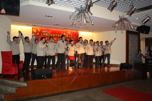 DASEN New Year Gala-3