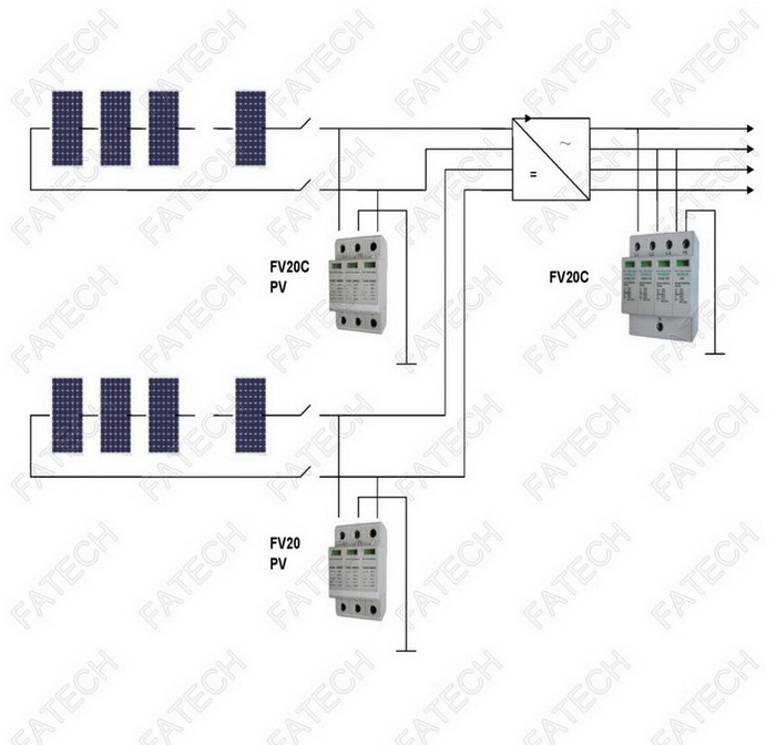Wiring Diagram Further Whole House Surge Protector Wiring Diagram Also