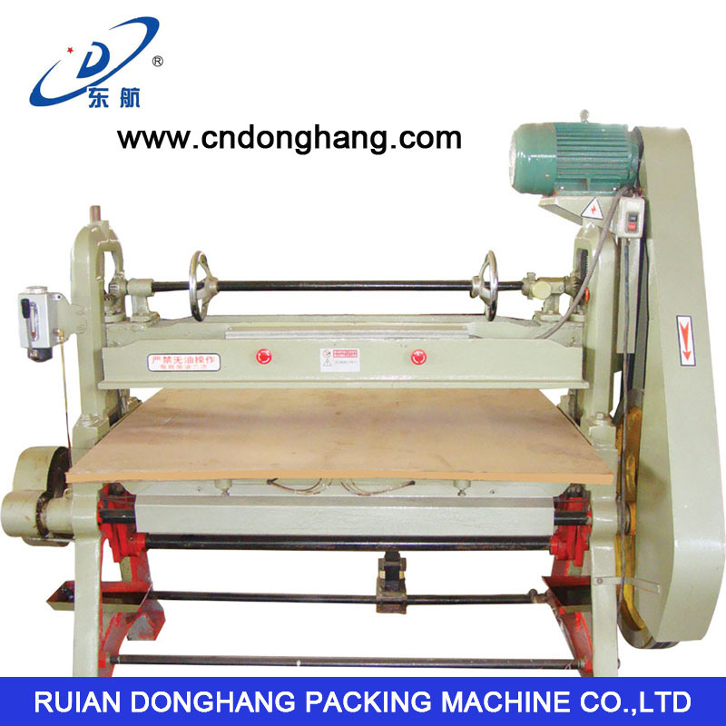 Manual Punching Machine for Shoes/Bags/Toys/Vacuum Products, Clothes and Plastics
