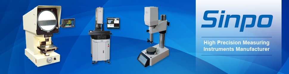 Reliable Measuring Instruments