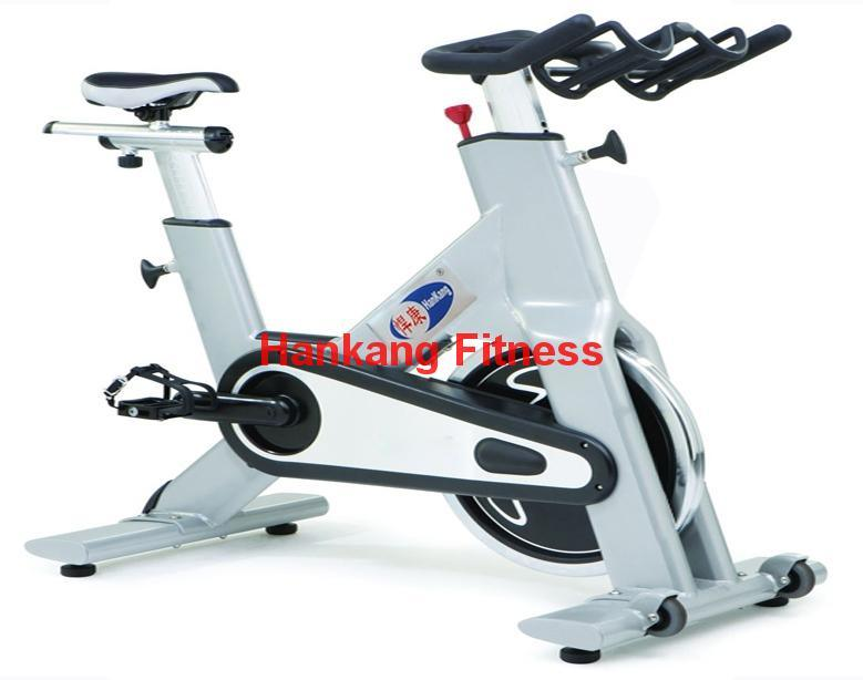 Fitness, Fitness Bike, Gym Equipment, Deluxe Nxt Spinning Bike-Ht-2013