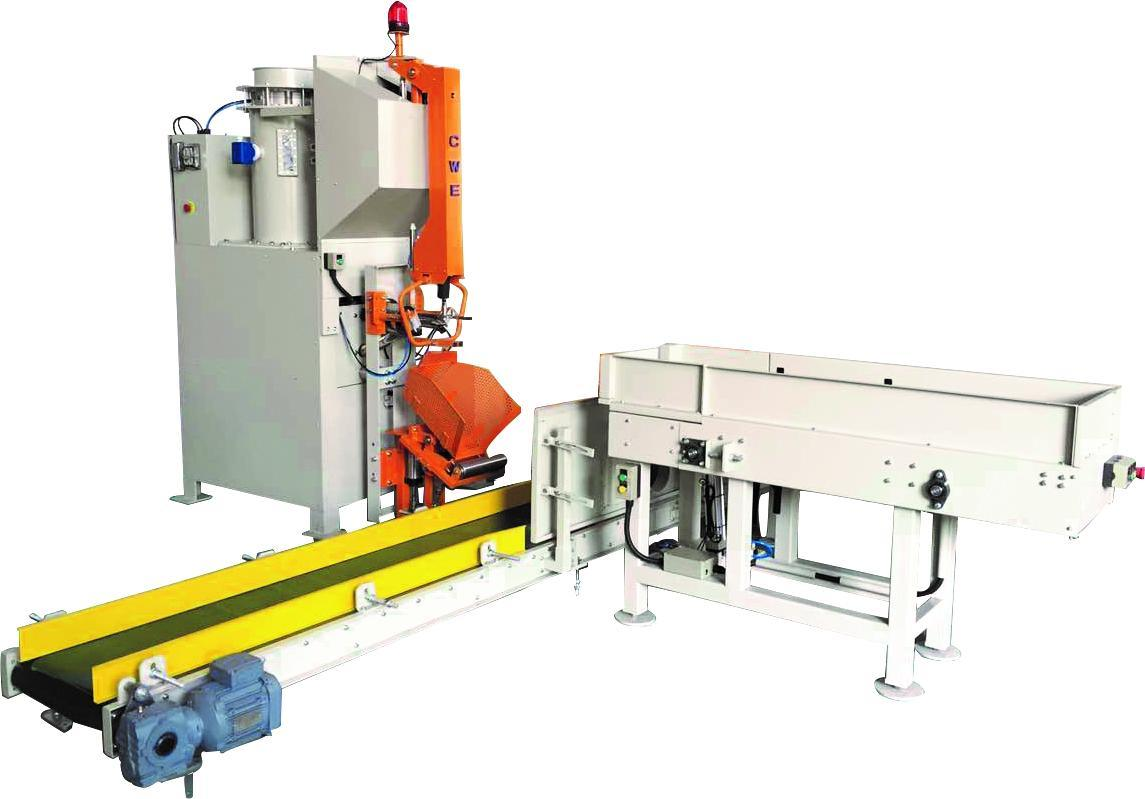 Are you looking for fully automatic packaging machine?