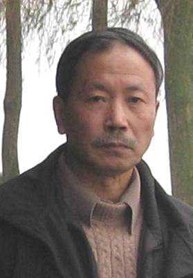 Chief Engineer Dr. Cheng Xinhua