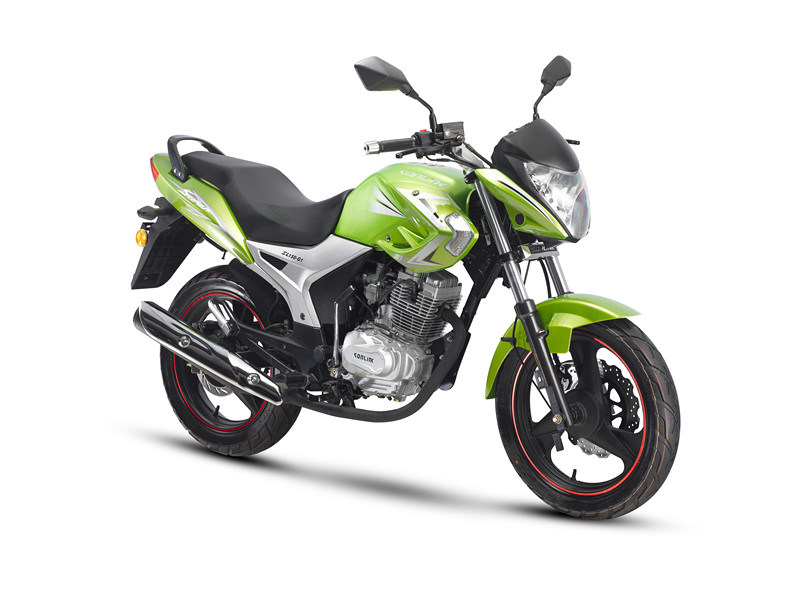 Sonlink New Products Motorcycle(SL150-G1)
