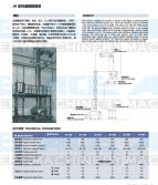 Alcohol Distillation Column