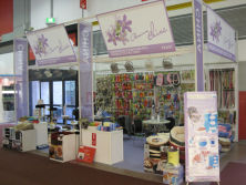 HongKong Houseware Fair - World of Pet Supplies