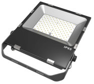 Slim Flood light 200W 150W 100W 50W 30W 20W 10W Dimmable Outdoor LED Flood Light