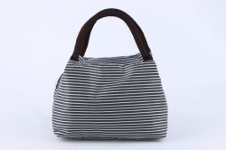 cheap price hot sale promotional handbag lunch office fashion bag