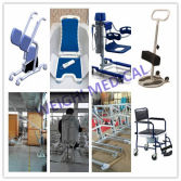 WeighI Medical