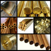 New Product brass bar/sheet/coil/pipe