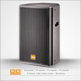 H-10 Power Professional Speaker