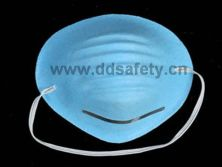 Disposable Face Mask-DFM710