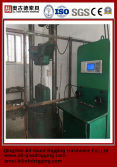 Working load testing machine