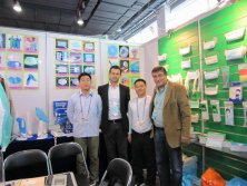 108th Canton Fair