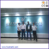 2016 Egypt customer viist HOOHA