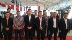 China International Machine Tool Show (CIMT)