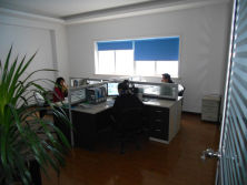 office picture