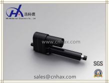 TGC linear actuator