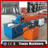 discount drywall stud roll forming machine