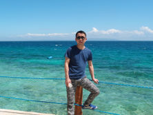 2015 Highbright Philippines Trip 2