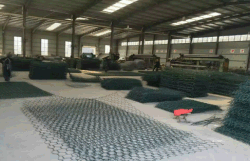 gabion workshop2