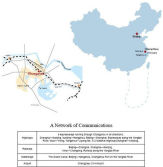 Visitor Info--About Changzhou