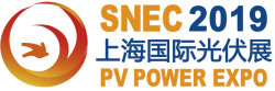SUG will attend SNEC 13th (2019) International Photovoltaic Exhibition