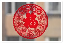 VY Optics will be closed from January 26th to February 3rd for Chinese Lunar Year.