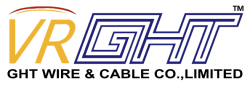 www.ghtcable.com