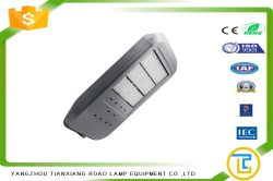 TXLED-08 LED STREET LIGHT