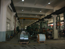 Heat Exchanger Workshop