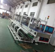 Workshop-carton erector