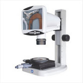 LCD Industrial Measuring Microscope ( LD-250 )