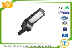 TXLED -07 LED STREETL IGHT