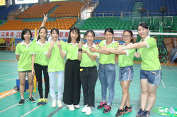 Women′s Basketball