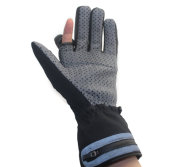 s24 heating gloves