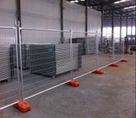 Australia Temporary Fencing/Temporary Fence/Fence Panel