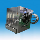 Textle Care 2015 for Laundry Machine